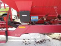 HORSCH ANDERSON Equipo de plantación PS6015 equipment  photo 16