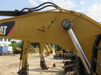 CATERPILLAR TRACK EXCAVATORS 313D2LGP equipment  photo 10