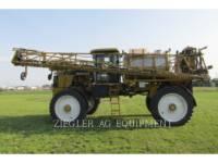 AG-CHEM ROZPYLACZ 1286C equipment  photo 7