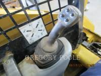 CATERPILLAR MULTI TERRAIN LOADERS 259B3 equipment  photo 17