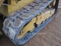 CATERPILLAR CHARGEURS COMPACTS RIGIDES 299D1 XHP equipment  photo 8