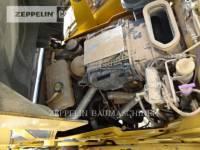 CATERPILLAR RETROEXCAVADORAS CARGADORAS 432F equipment  photo 20