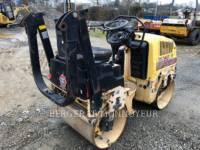 DYNAPAC WALCE CC800 equipment  photo 7