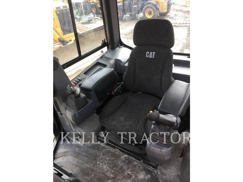CATERPILLAR TRATORES DE ESTEIRAS D5K2LGP equipment  photo 15