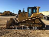 CATERPILLAR TRACTORES DE CADENAS D6TLGPA equipment  photo 7