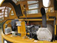 CATERPILLAR TRACK EXCAVATORS 308D equipment  photo 6