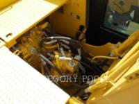 CATERPILLAR トラック油圧ショベル 320E L equipment  photo 16