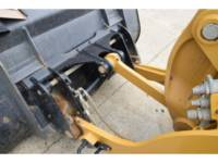CATERPILLAR WHEEL LOADERS/INTEGRATED TOOLCARRIERS 906H2 equipment  photo 20