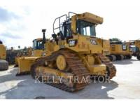 CATERPILLAR TRATORES DE ESTEIRAS D6TXWVP equipment  photo 5