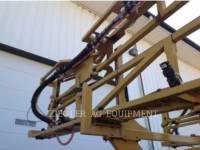 AG-CHEM Flotadores TG7300 equipment  photo 11