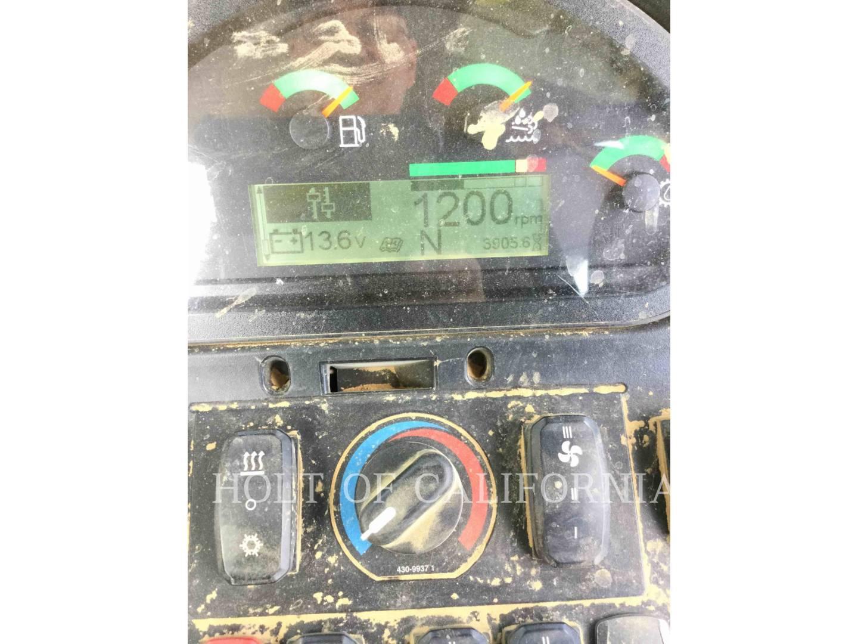430F2