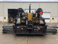 CATERPILLAR FINISSEURS AP1055E equipment  photo 14