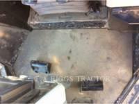 CATERPILLAR ブルドーザ D 6 N XL equipment  photo 22