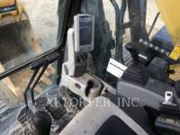 CATERPILLAR TRACK EXCAVATORS 336EL equipment  photo 10