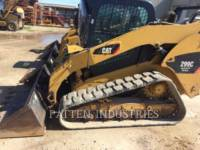 CATERPILLAR MISCELLANEOUS / OTHER EQUIPMENT 299C 2AIHX equipment  photo 2