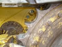 CATERPILLAR KETTENDOZER D6K2XL equipment  photo 6