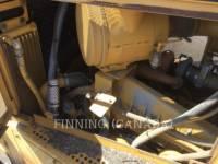 CATERPILLAR TRACTEURS SUR CHAINES D7R equipment  photo 9
