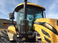 AGCO 農業用トラクタ MT775E-UW equipment  photo 6