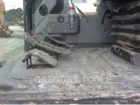 CATERPILLAR TRACK EXCAVATORS 329FL equipment  photo 19