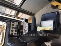 CATERPILLAR Sondeuses Rotatives MD6290 equipment  photo 10