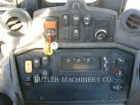 DEERE & CO. CHARGEUSES-PELLETEUSES 310SJ equipment  photo 6