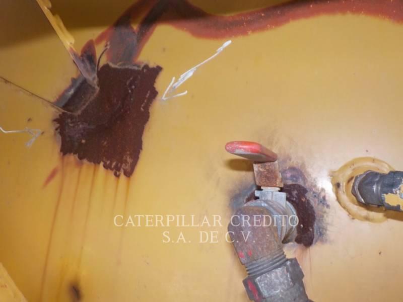 CATERPILLAR OFF HIGHWAY TRUCKS 785C equipment  photo 12