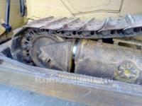 CATERPILLAR KETTENDOZER D6R equipment  photo 2