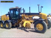 CATERPILLAR モータグレーダ 140M2 AWD equipment  photo 1