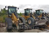 CATERPILLAR WHEEL LOADERS/INTEGRATED TOOLCARRIERS 930G equipment  photo 2