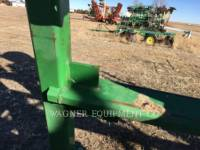 JOHN DEERE APPARECCHIATURE PER COLTIVAZIONE TERRENI 2200 equipment  photo 14