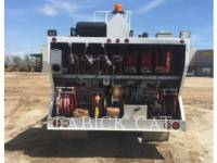 MISCELLANEOUS MFGRS CAMIONES DE CARRETER TRUCK equipment  photo 3
