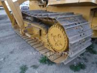 CATERPILLAR TRATORES DE ESTEIRAS PL61 equipment  photo 5