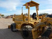 VERMEER EQUIPO VARIADO / OTRO V8550 equipment  photo 8