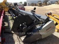 GLEANER HEADERS 8200-30 equipment  photo 9
