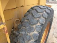 CATERPILLAR WHEEL LOADERS/INTEGRATED TOOLCARRIERS 928F equipment  photo 8