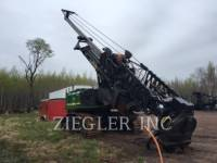 DEERE & CO. FORESTAL - ARRASTRADOR DE TRONCOS 2154D equipment  photo 3