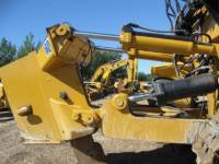 CATERPILLAR TRACTORES DE CADENAS D10T equipment  photo 12
