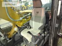 CATERPILLAR EXCAVADORAS DE CADENAS 330D2L equipment  photo 11