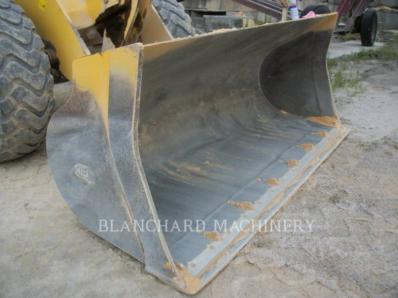 KOMATSU WHEEL LOADERS/INTEGRATED TOOLCARRIERS WA270 equipment  photo 5
