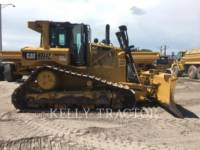 CATERPILLAR KETTENDOZER D6TXWVP equipment  photo 6