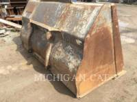 VOLVO CONSTRUCTION EQUIPMENT WHEEL LOADERS/INTEGRATED TOOLCARRIERS L120E equipment  photo 11