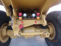 CATERPILLAR CAMIONES ARTICULADOS 745C equipment  photo 21