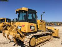 CATERPILLAR TRACTEURS SUR CHAINES D6K2XLA equipment  photo 4