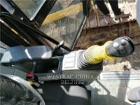 CATERPILLAR TRACK EXCAVATORS 323-07 equipment  photo 24