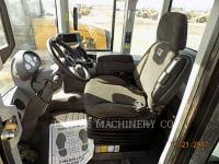 CATERPILLAR WHEEL LOADERS/INTEGRATED TOOLCARRIERS 930K CU HL equipment  photo 9