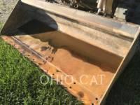 CATERPILLAR CARGADORES MULTITERRENO 259D C3 equipment  photo 7