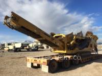 ANACONDA SIEBE DF410 SCRN equipment  photo 2