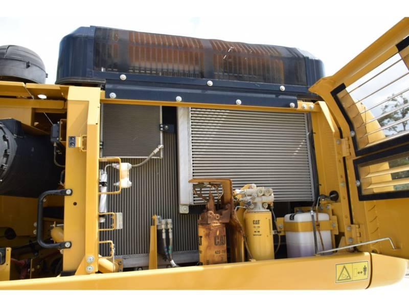 CATERPILLAR KOPARKI GĄSIENICOWE 336 D2 L XE equipment  photo 13