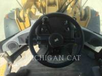 CATERPILLAR WHEEL LOADERS/INTEGRATED TOOLCARRIERS 928G equipment  photo 21