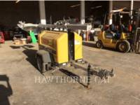 ALLMAND LEICHTER TURM MAXILITE equipment  photo 3